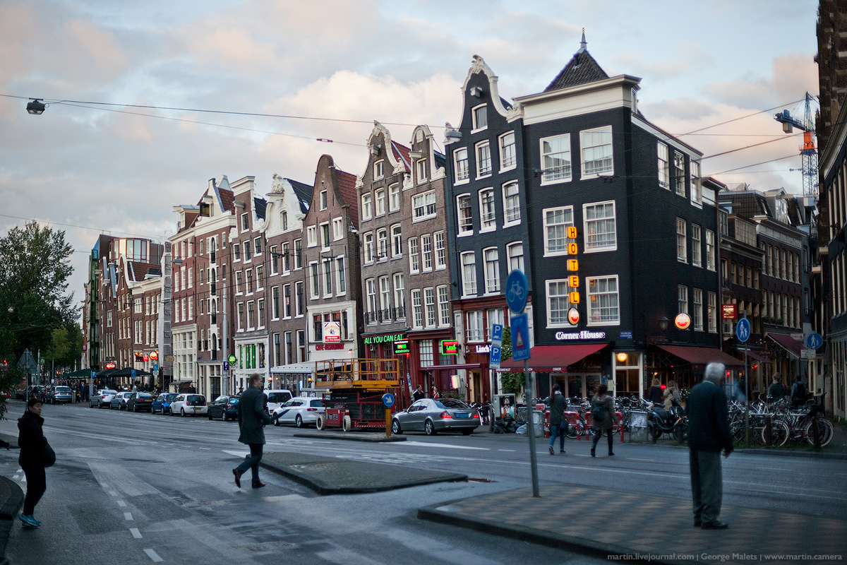 Amsterdam_trip_31