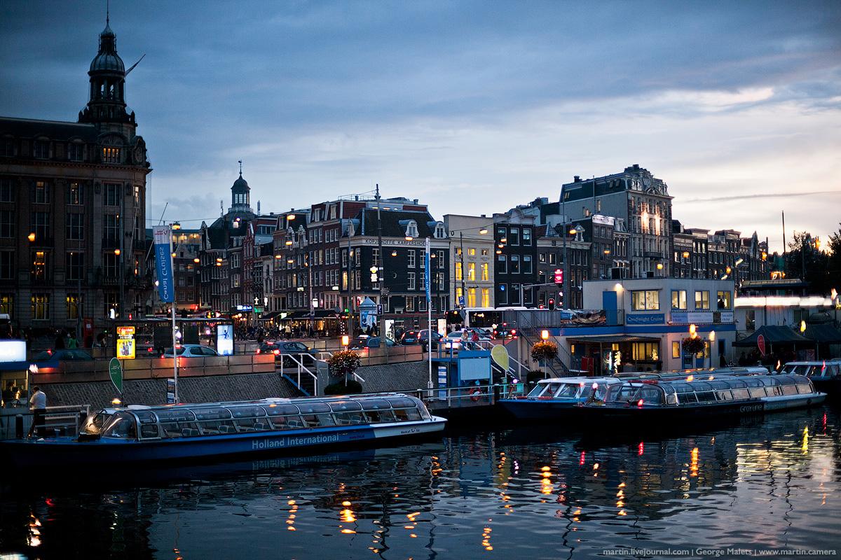 Amsterdam_trip_32