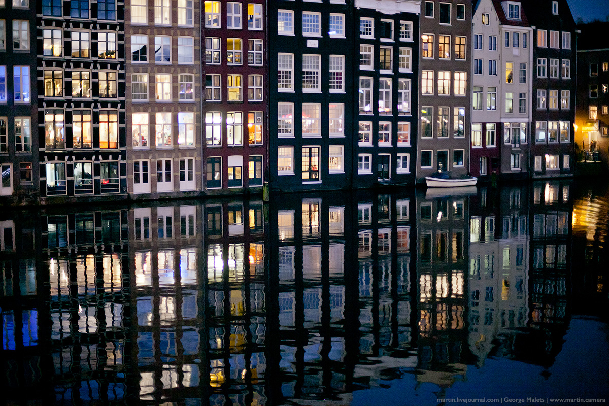 Amsterdam_trip_33