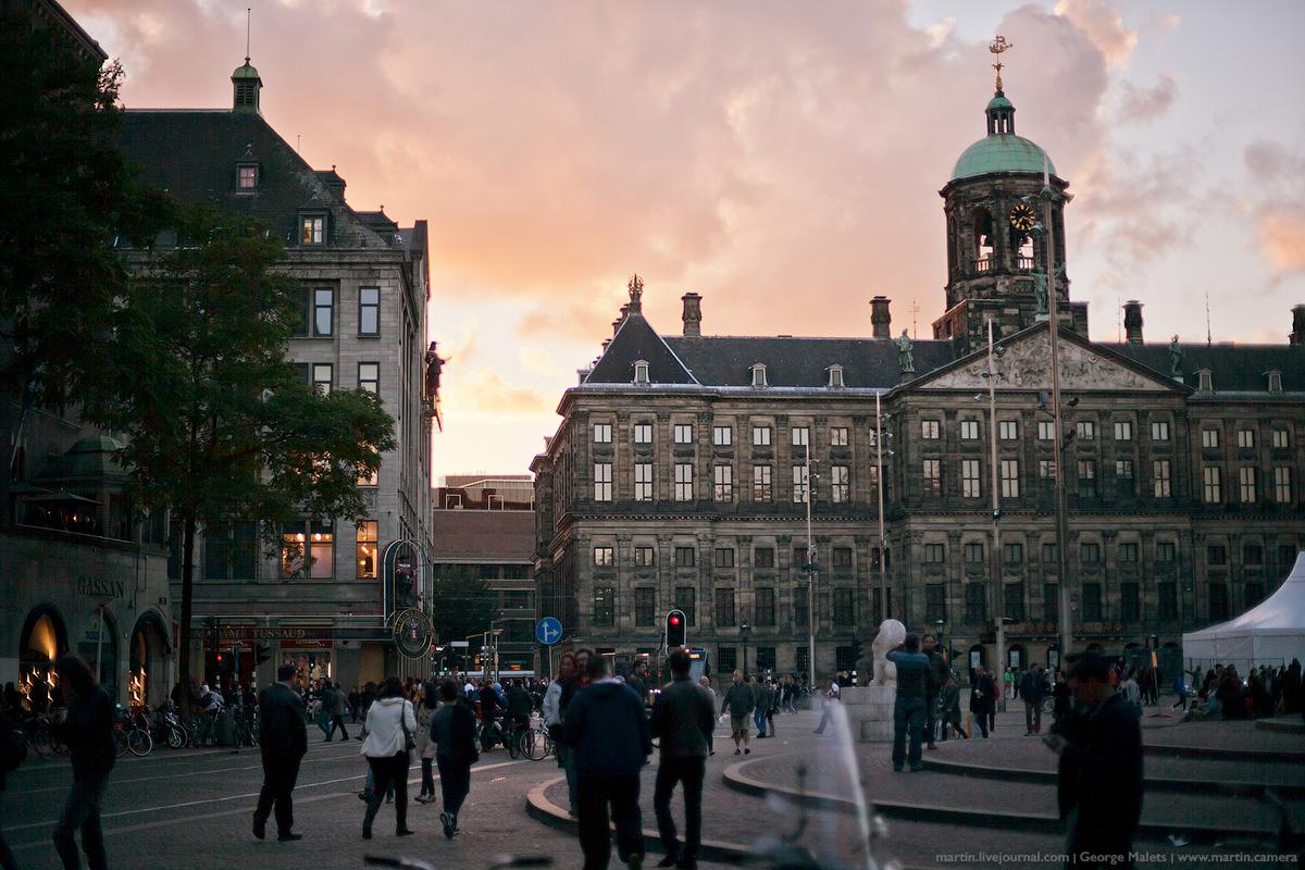 Amsterdam_trip_34