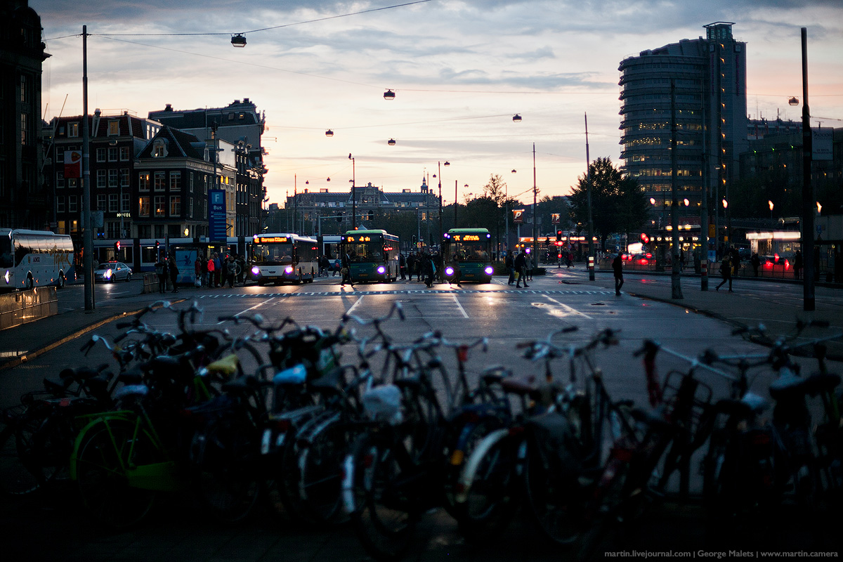 Amsterdam_trip_36