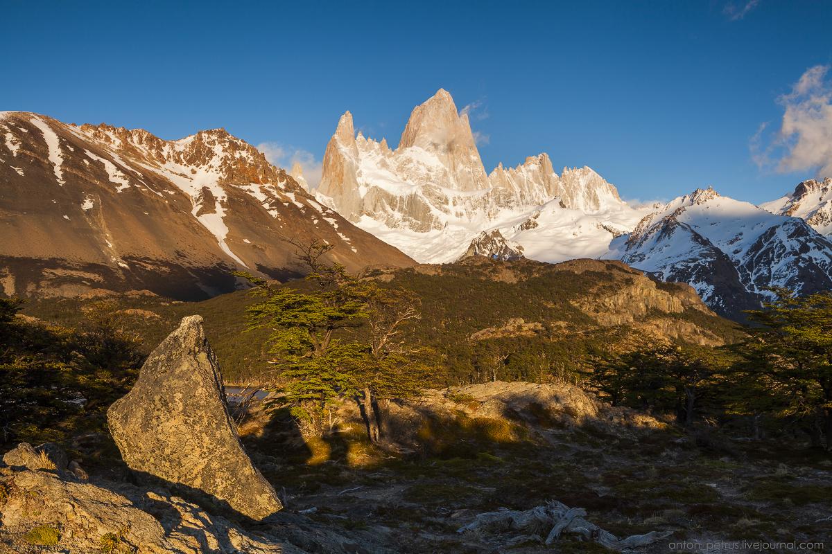 Patagonia_1_13