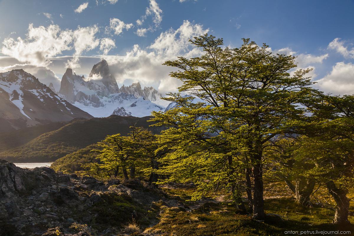 Patagonia_1_7