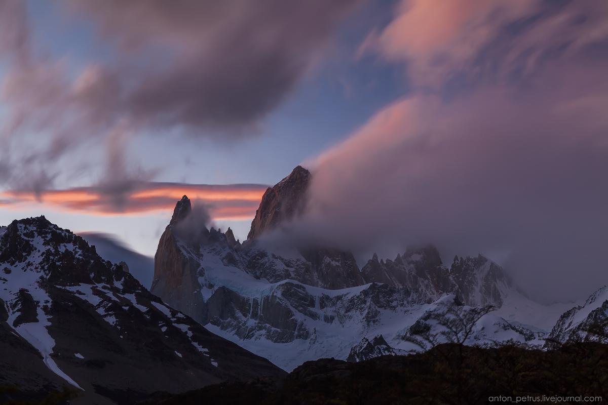 Patagonia_1_9