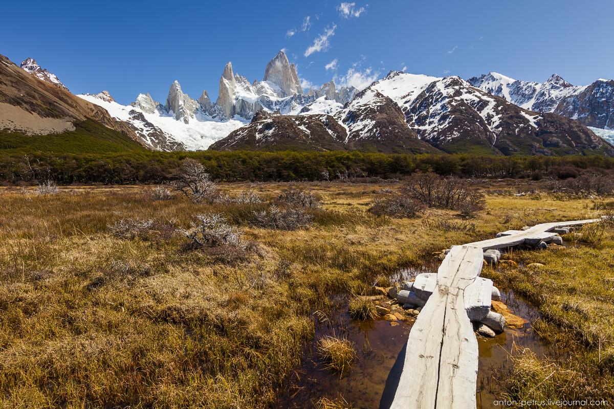 Patagonia_2_5