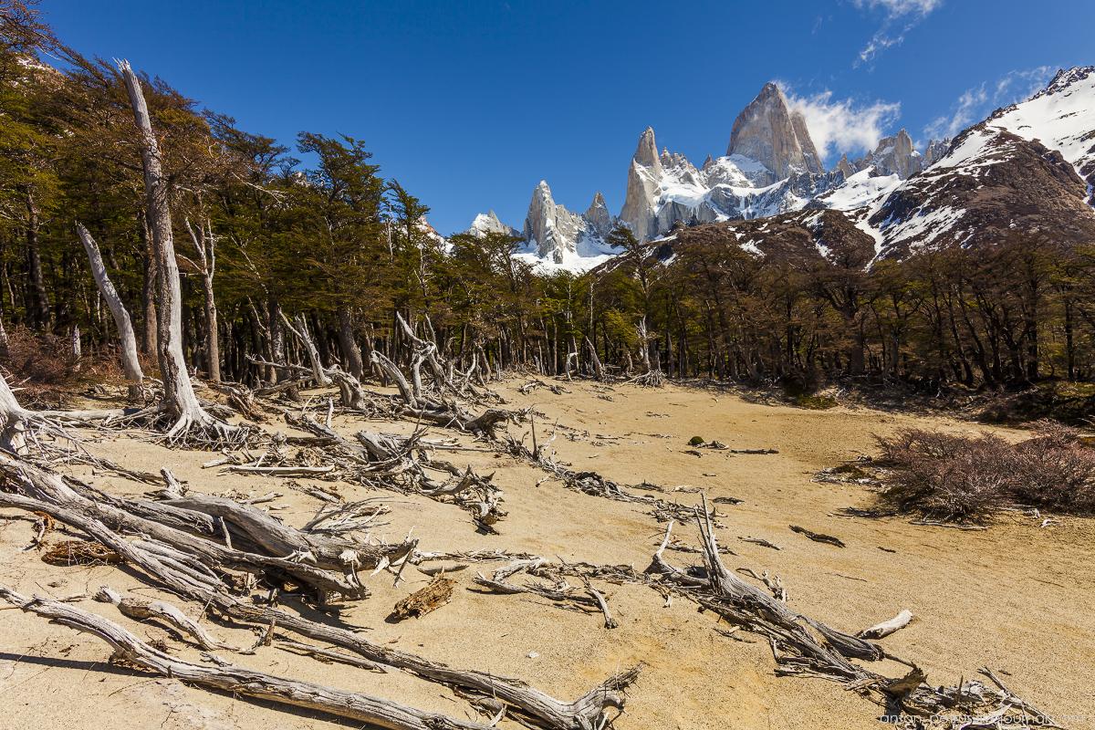 Patagonia_2_6