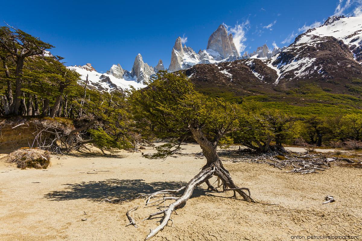 Patagonia_2_7