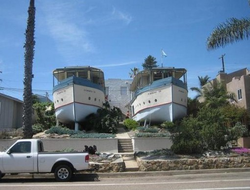 Ship_boat_houses_8