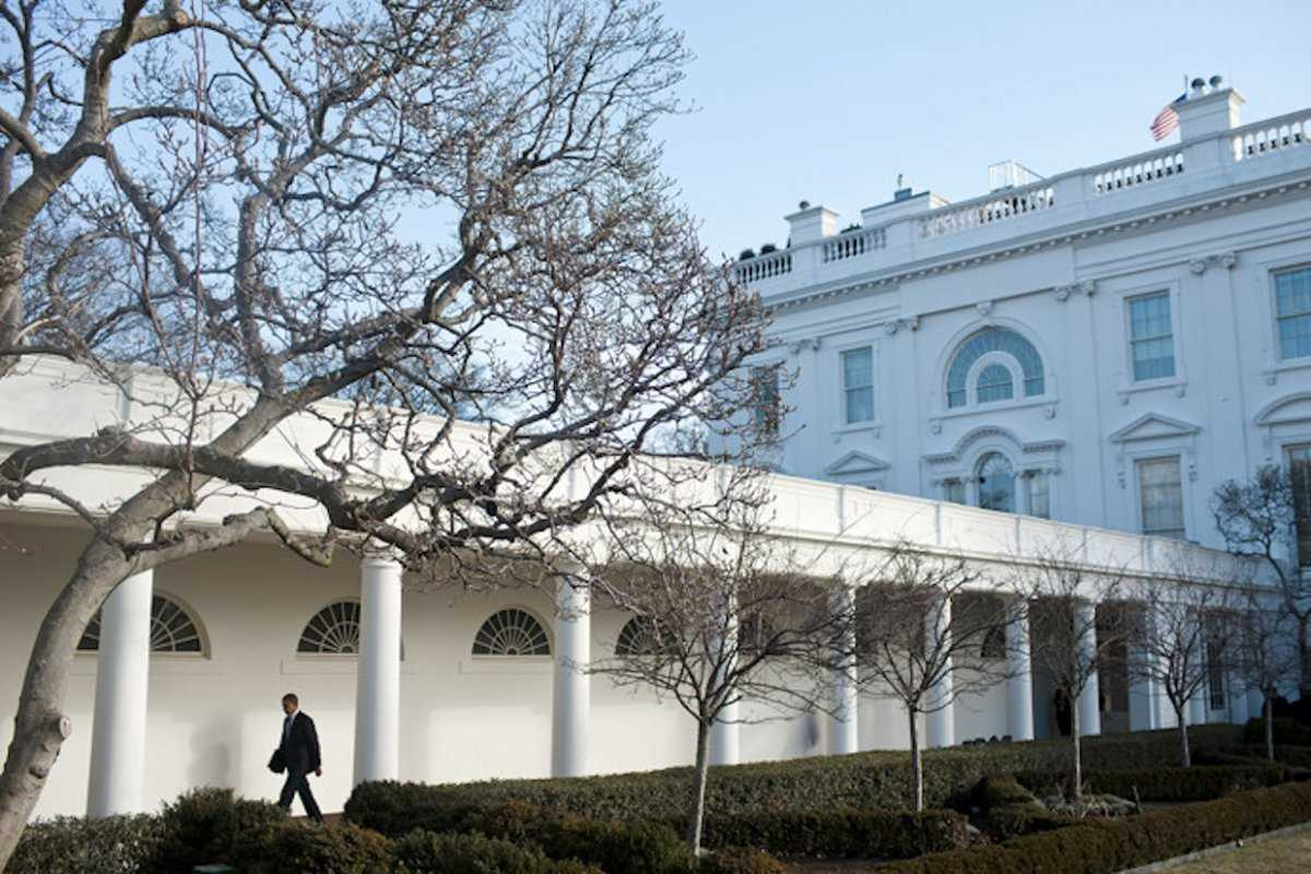 White_House_13