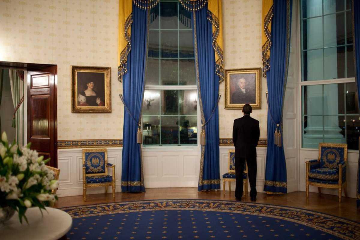 White_House_15