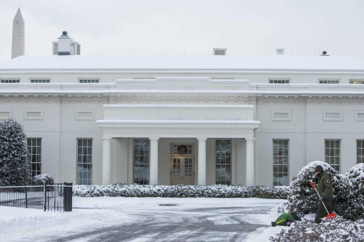 White_House_3
