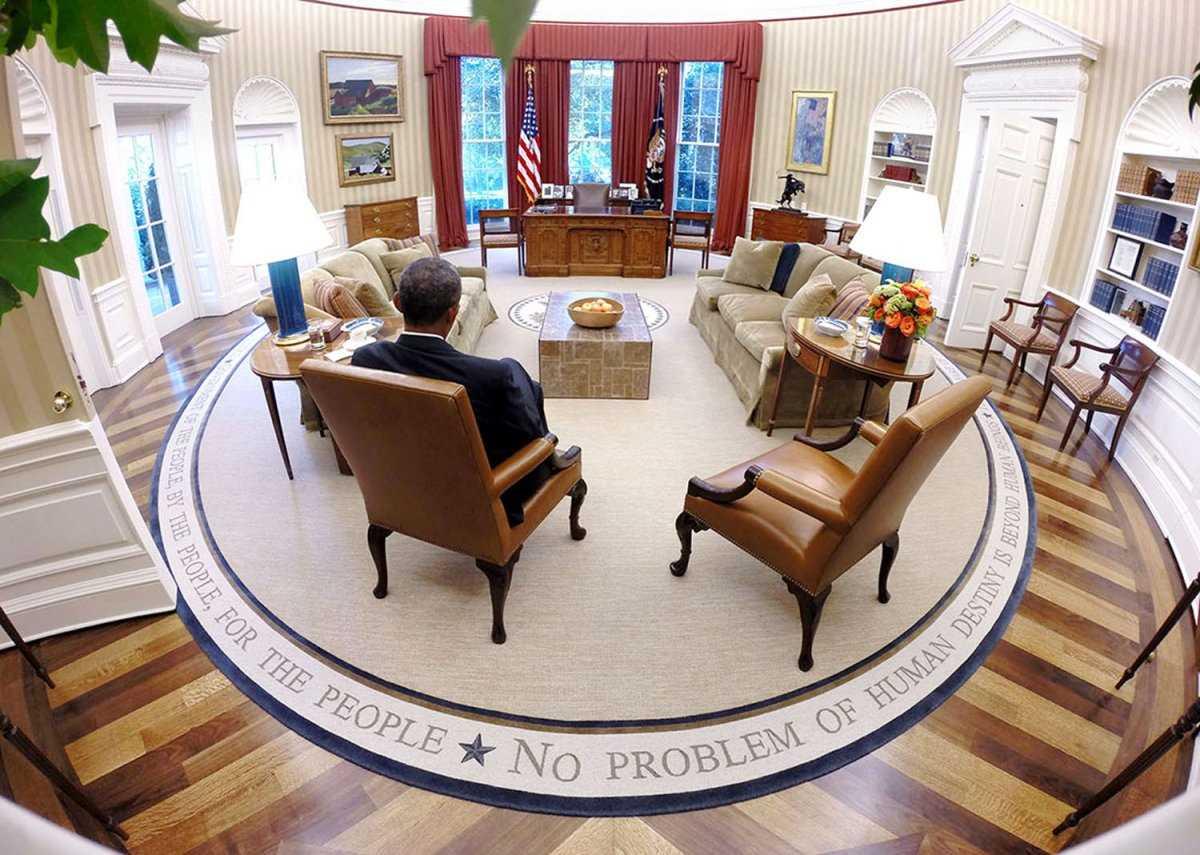 White_House_4