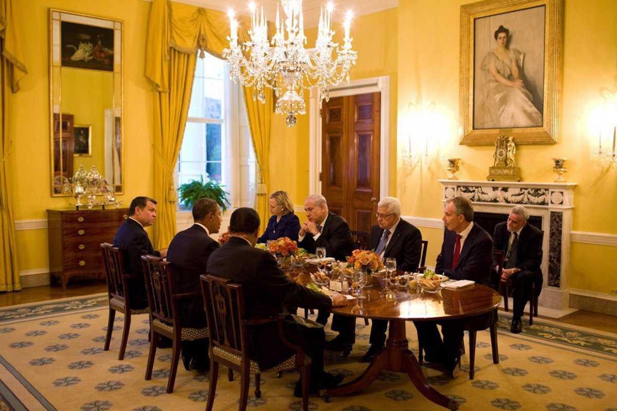White_House_7