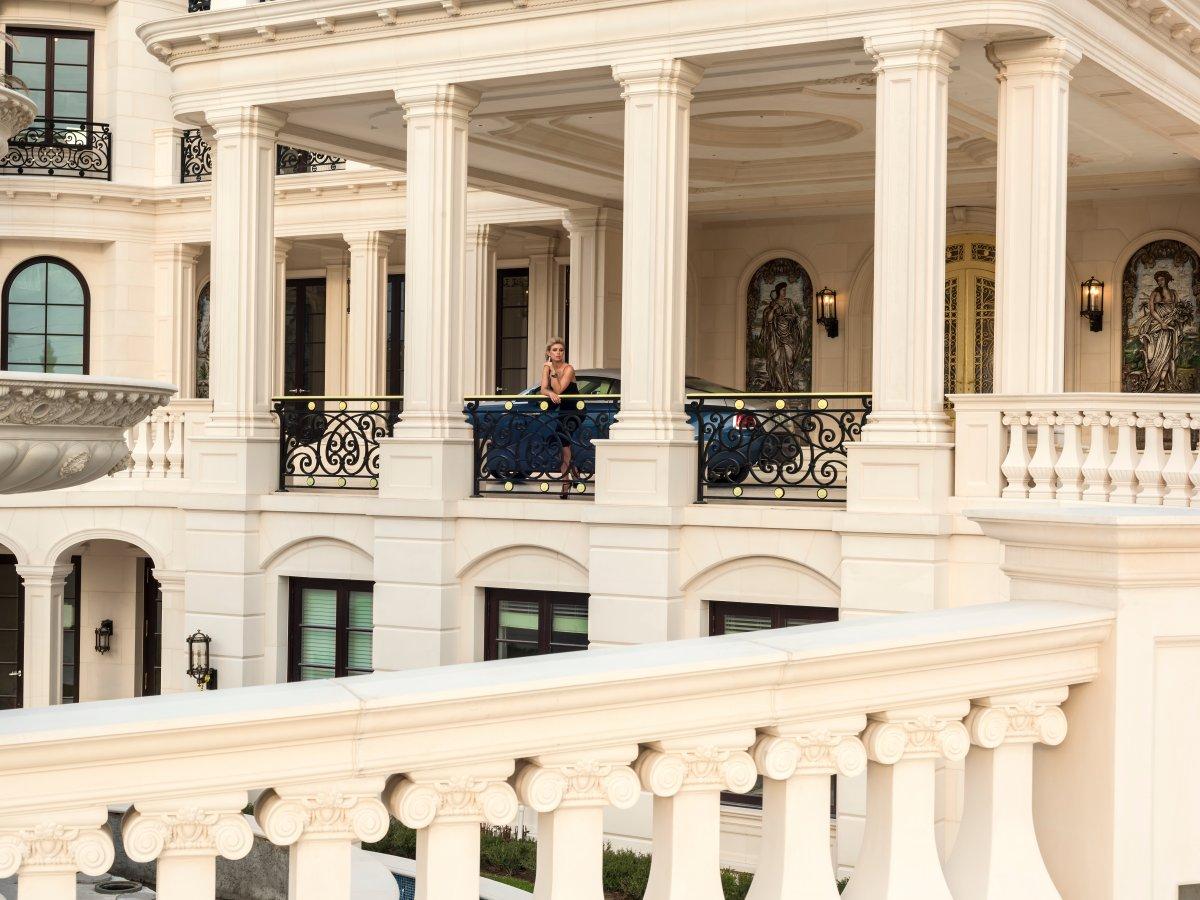 le_palais_royal_2