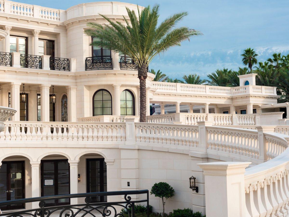 le_palais_royal_3