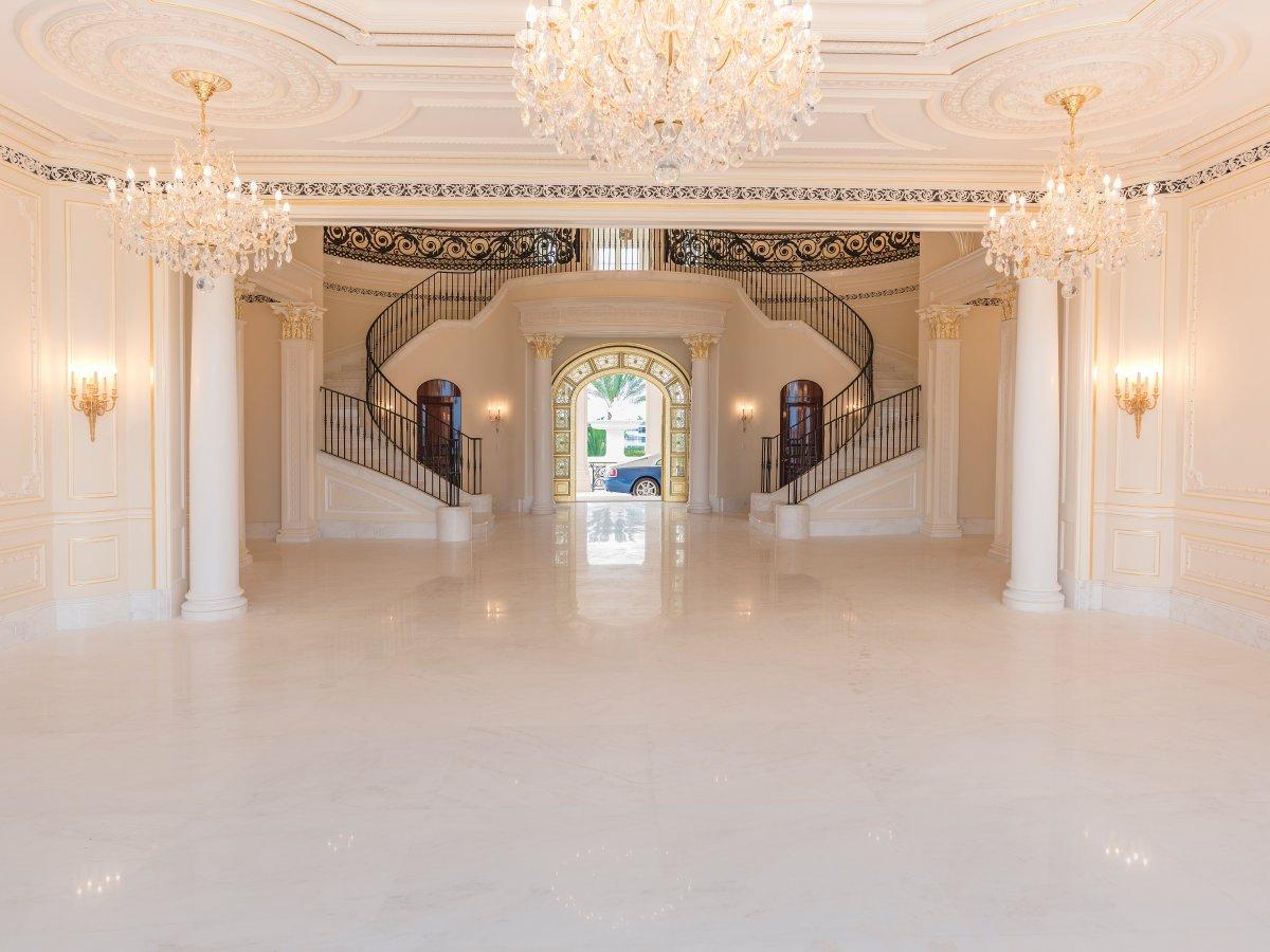 le_palais_royal_8