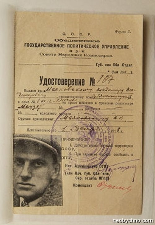 pasport_10