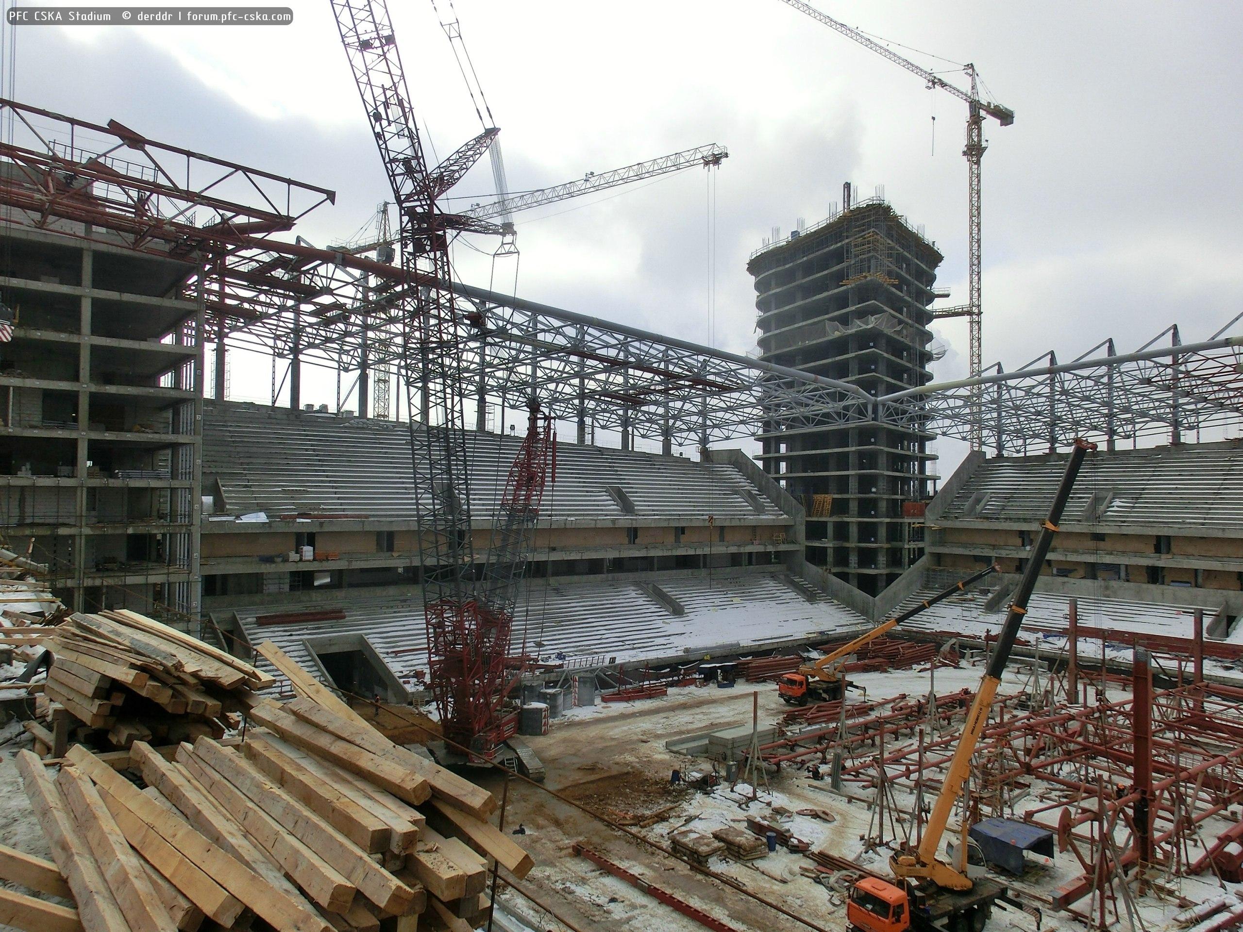 stadium_cska_17