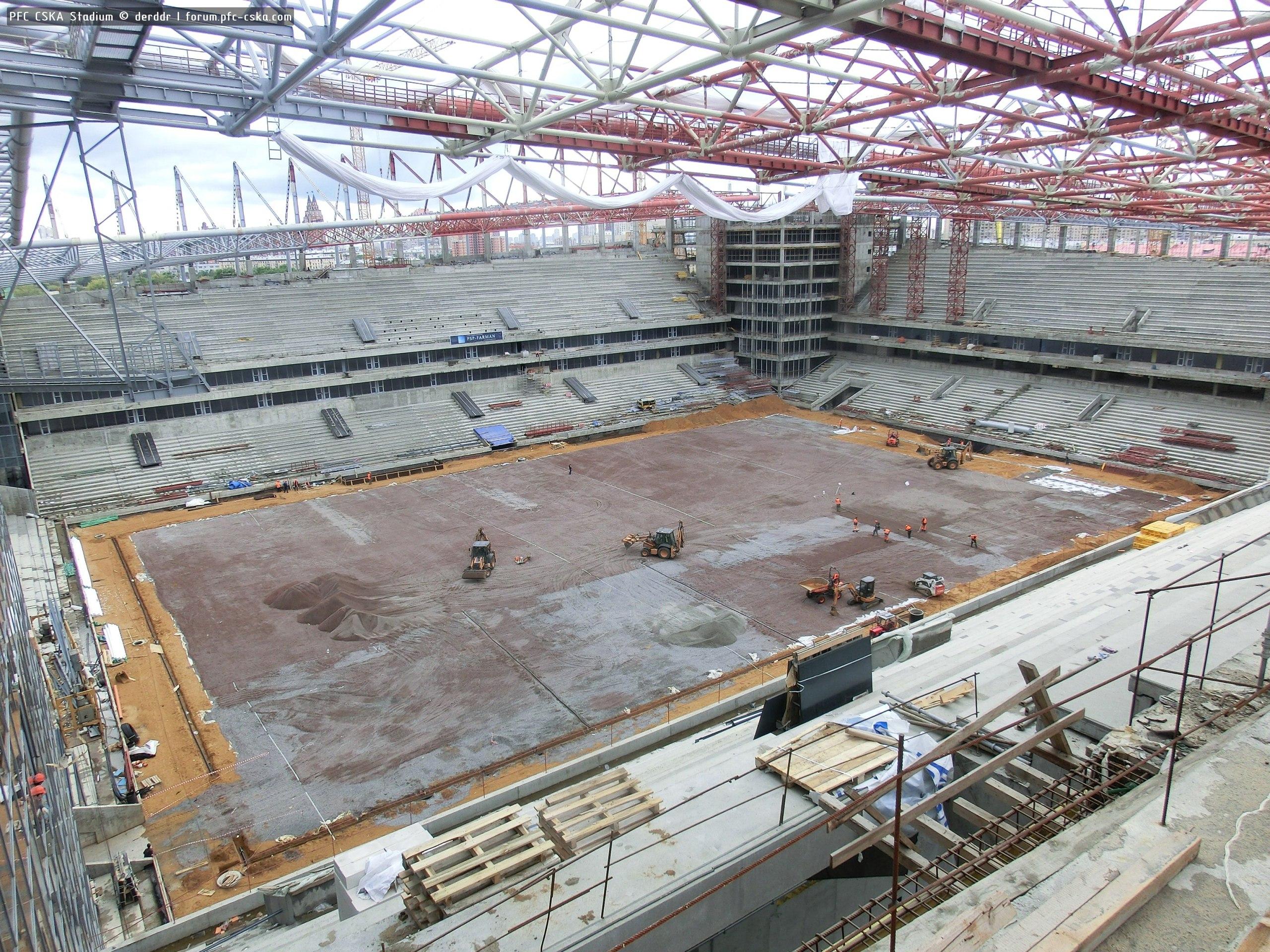 stadium_cska_18
