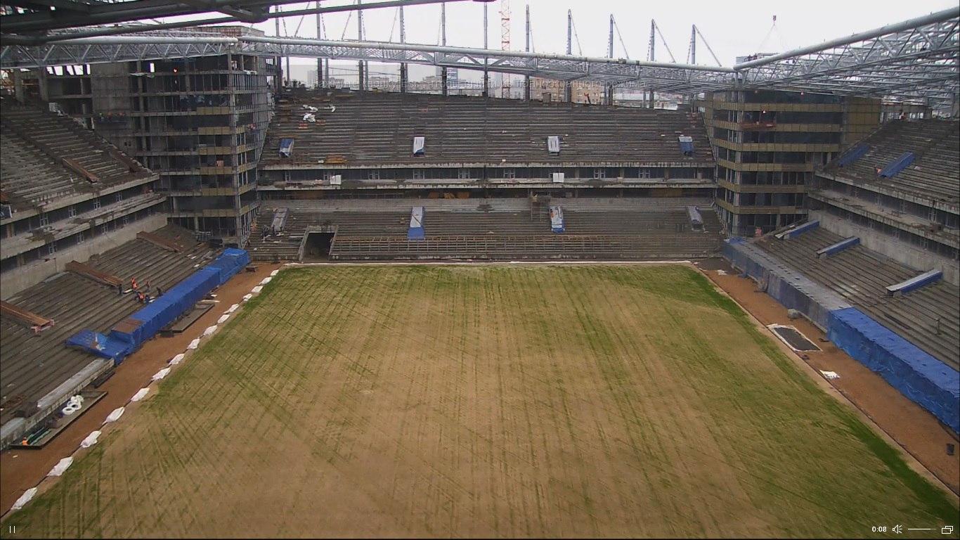 stadium_cska_19