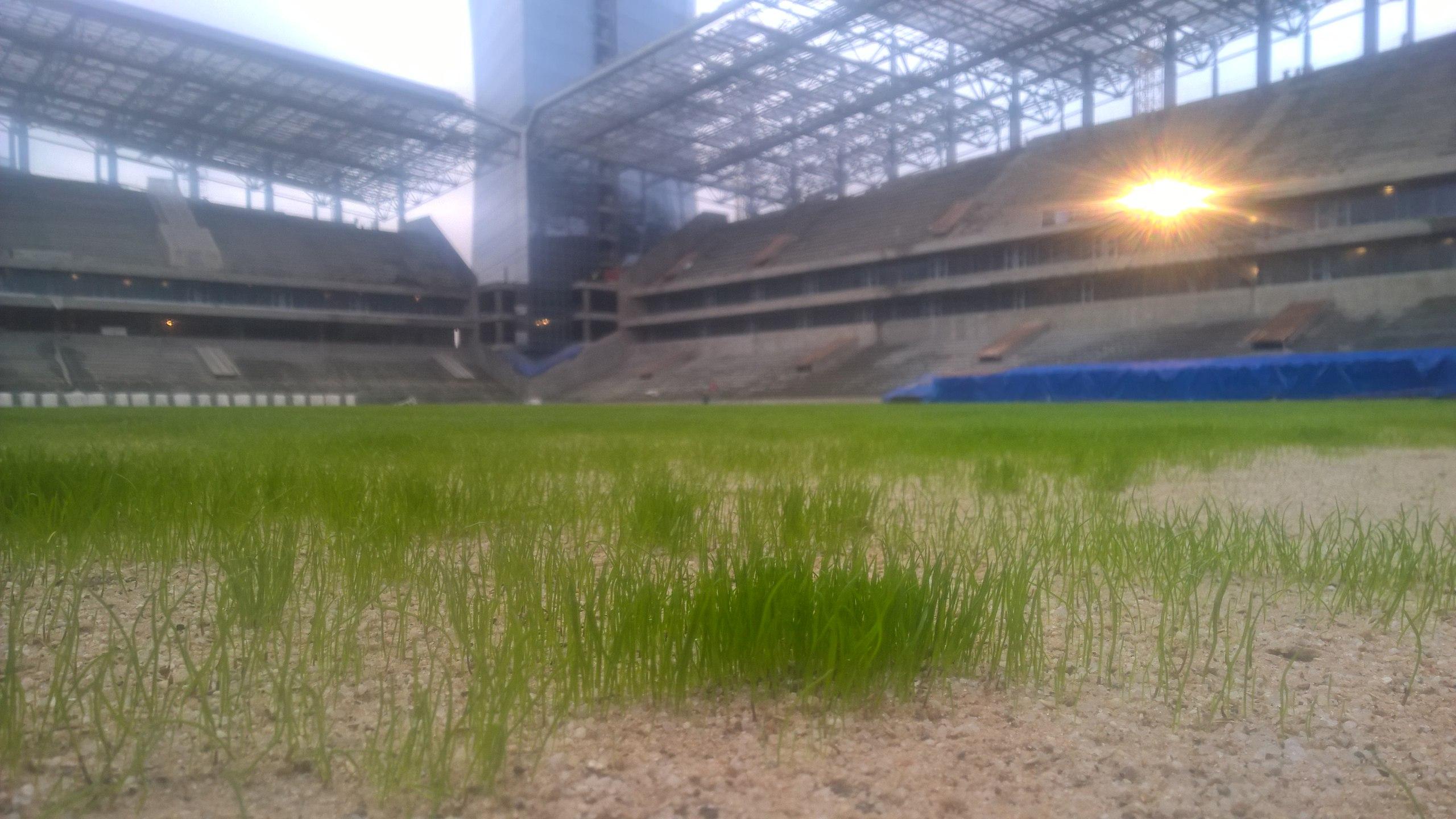 stadium_cska_20