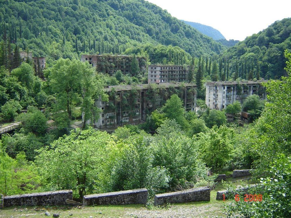 Abkhazia_1