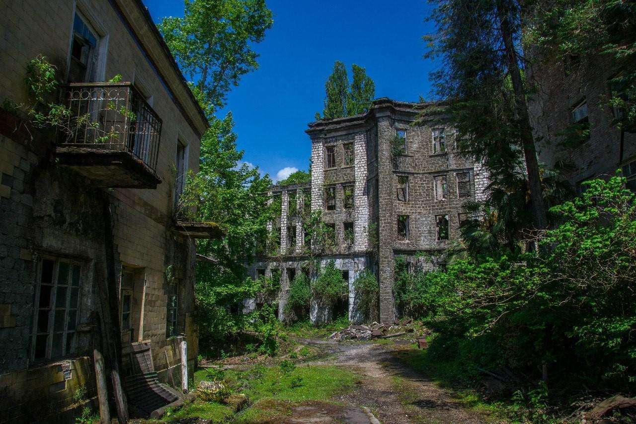 Abkhazia_10