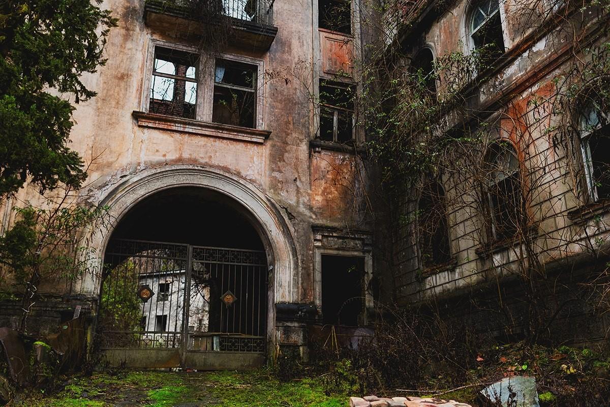 Abkhazia_11