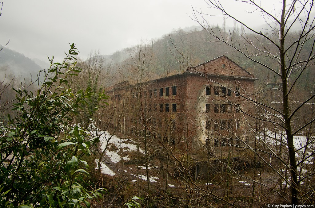 Abkhazia_12