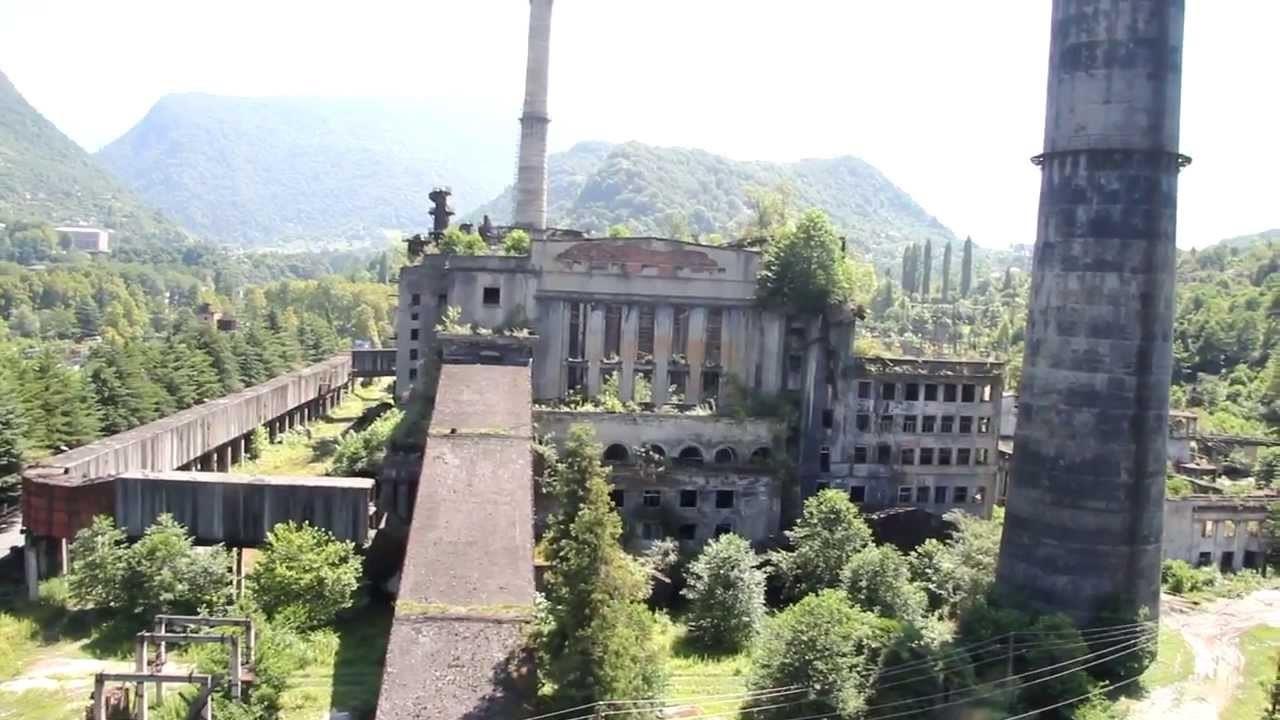 Abkhazia_13