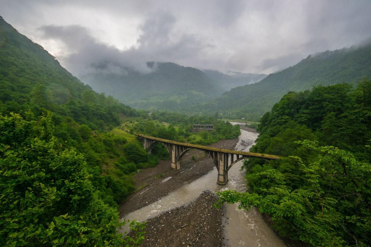 Abkhazia_14
