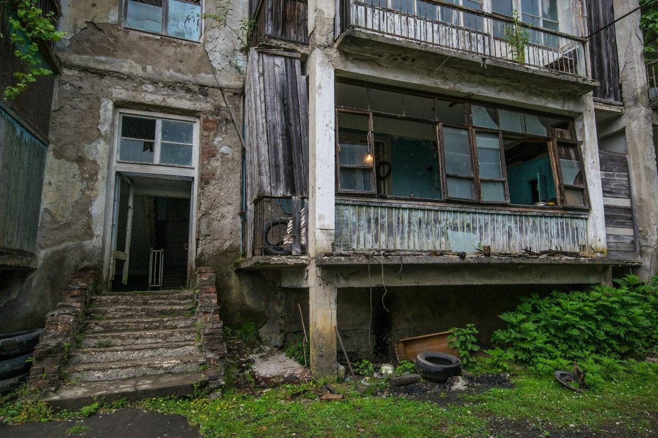 Abkhazia_15