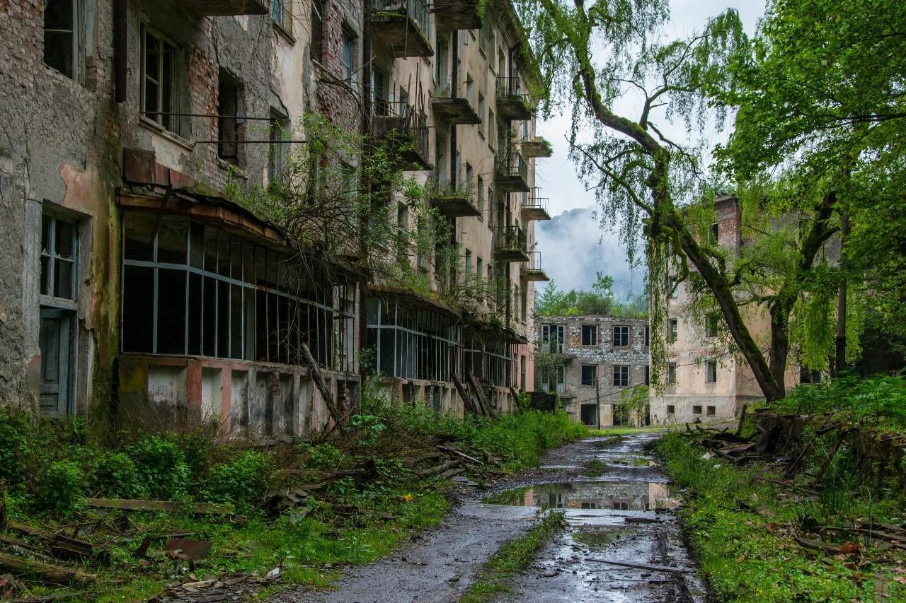 Abkhazia_16