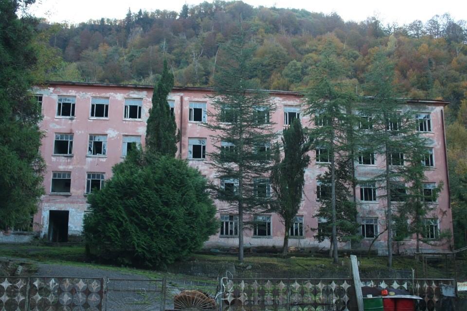 Abkhazia_17