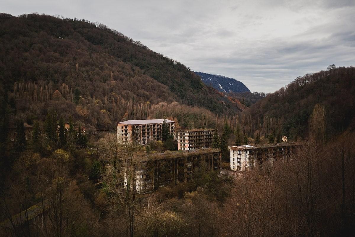 Abkhazia_18