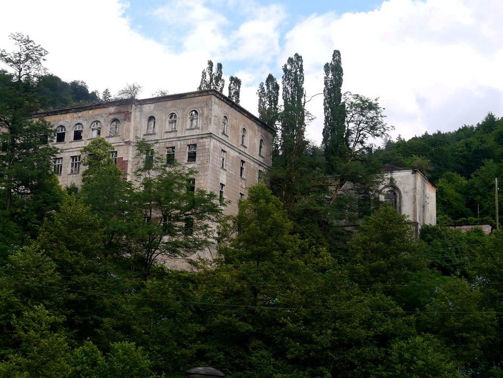 Abkhazia_19