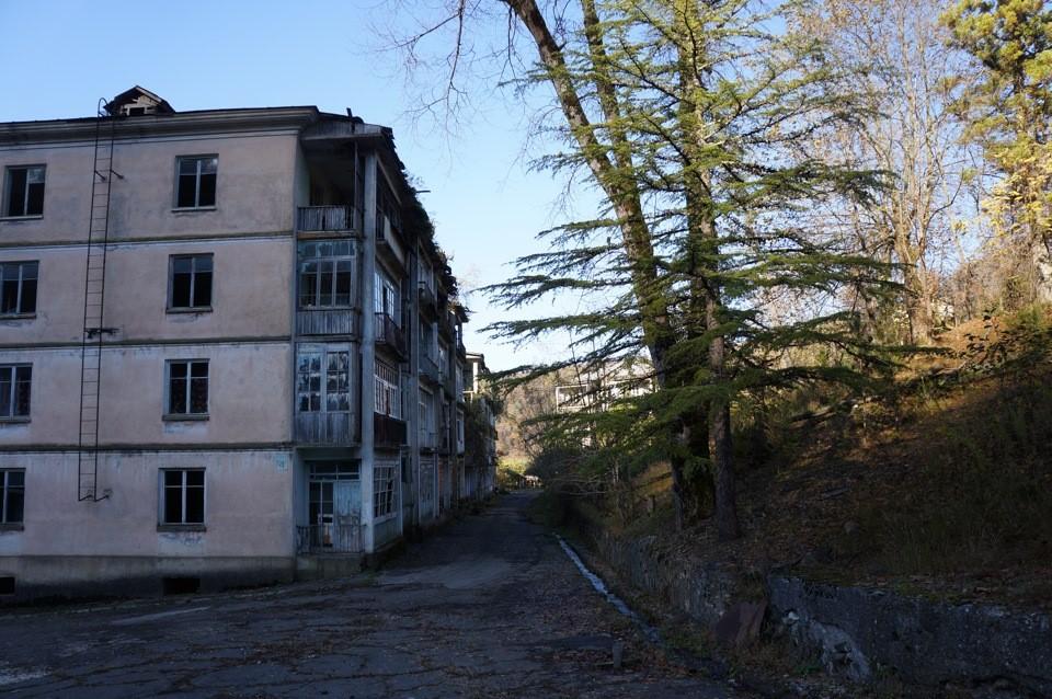 Abkhazia_23