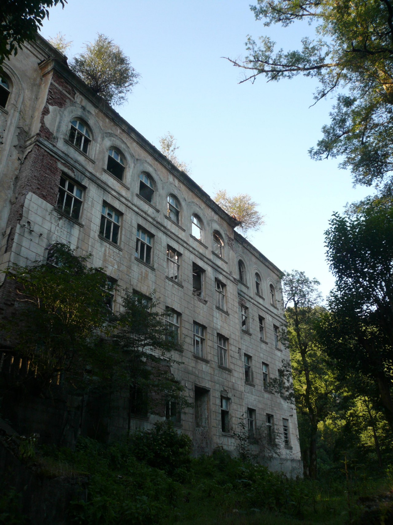 Abkhazia_24