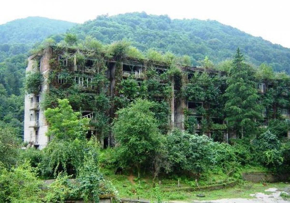 Abkhazia_25