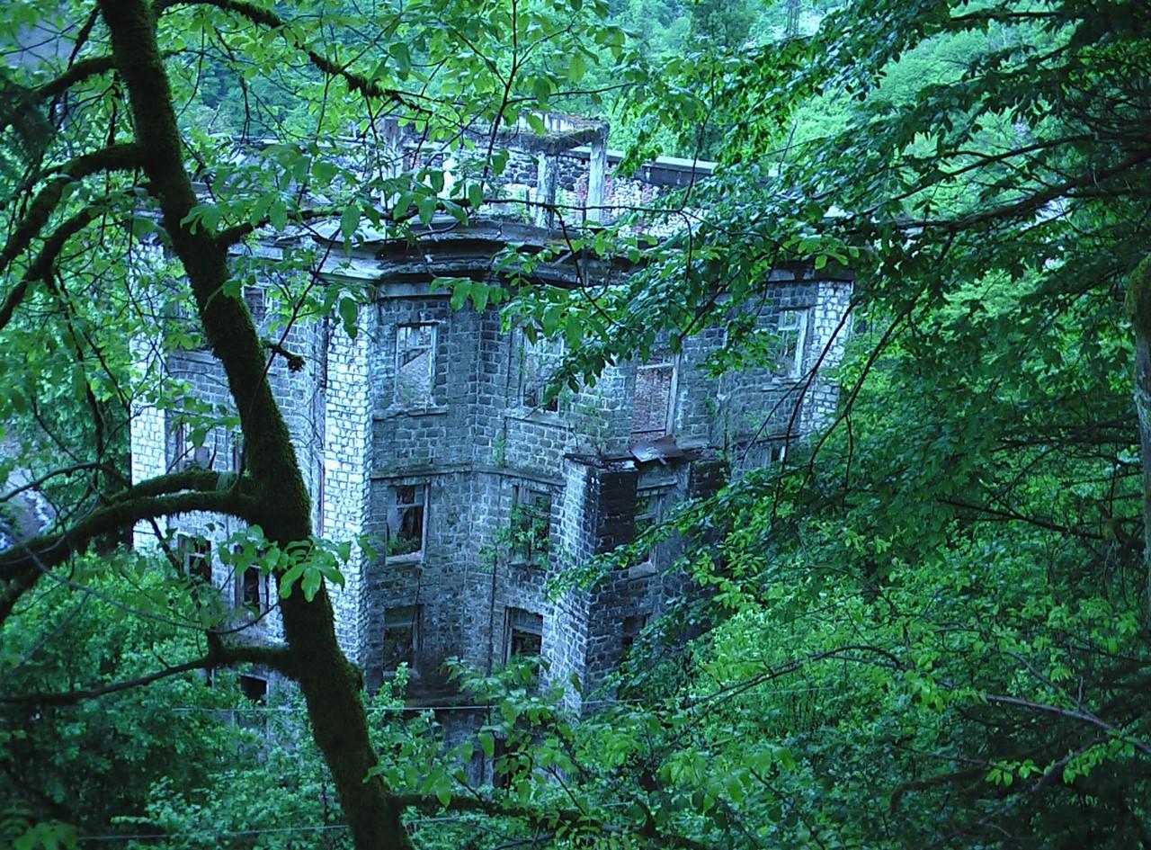 Abkhazia_27