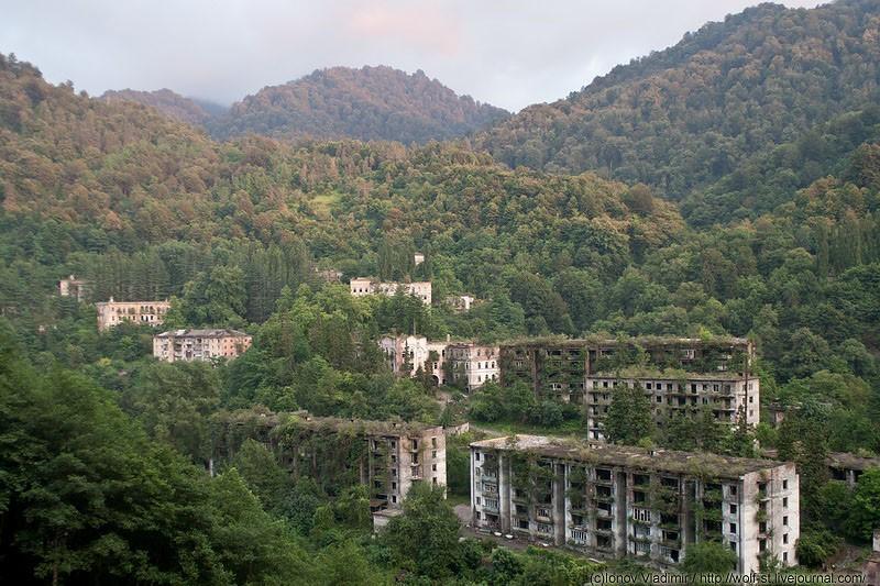 Abkhazia_28