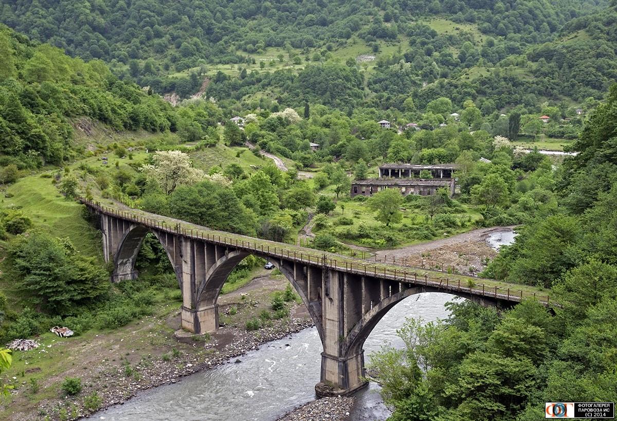Abkhazia_3