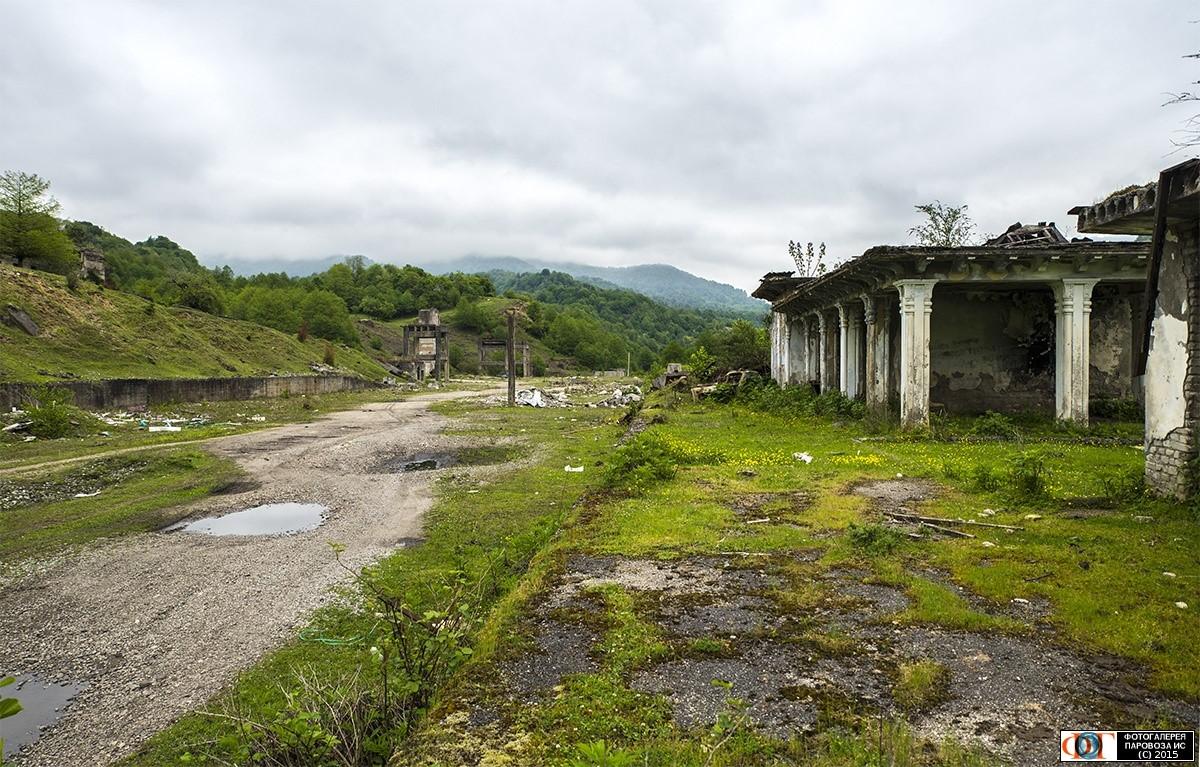 Abkhazia_4