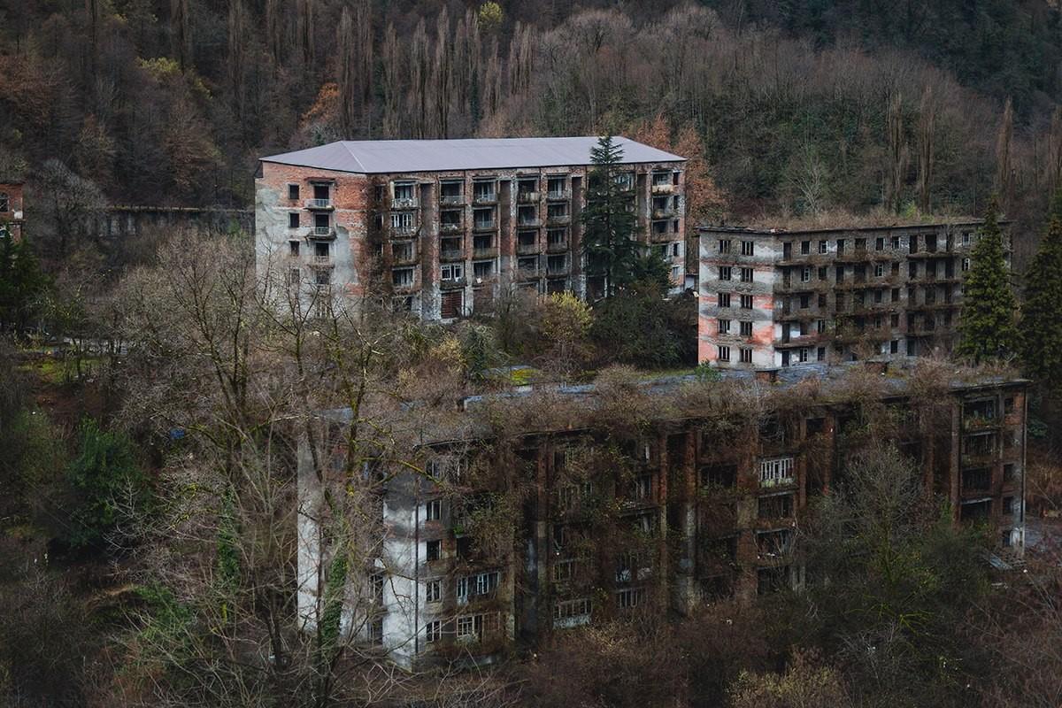 Abkhazia_7