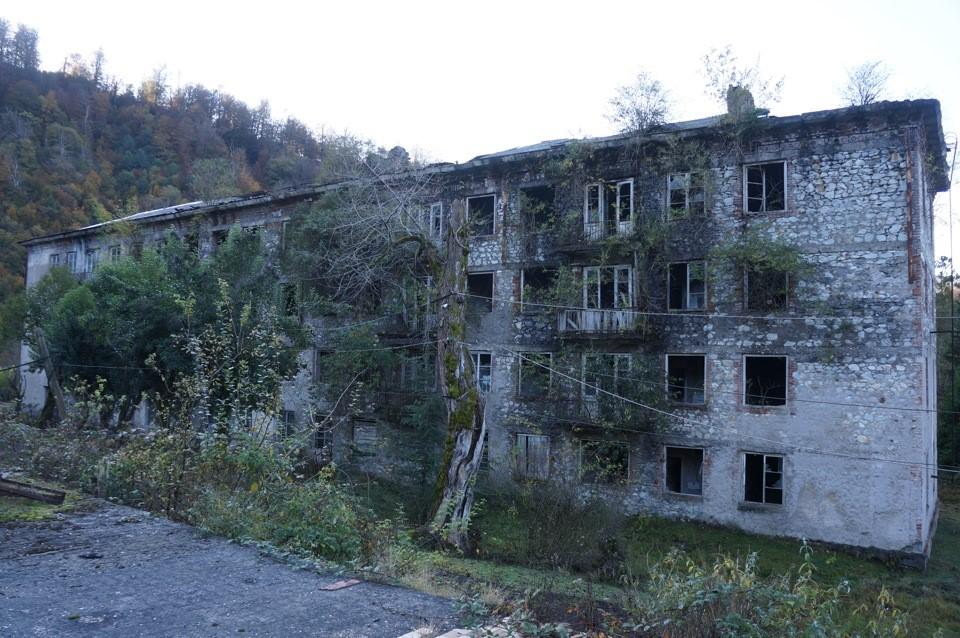 Abkhazia_9