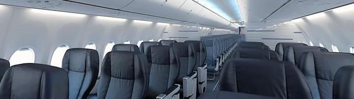 Boeing_737MAX_03