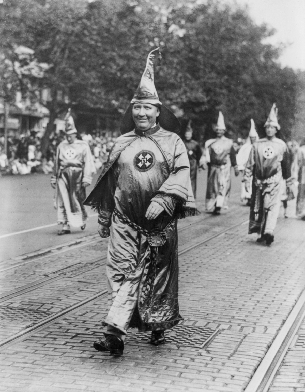 KKK_Washington_1926_003