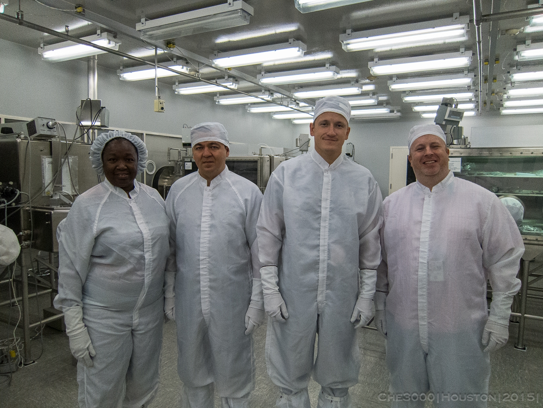 Laboratory_001
