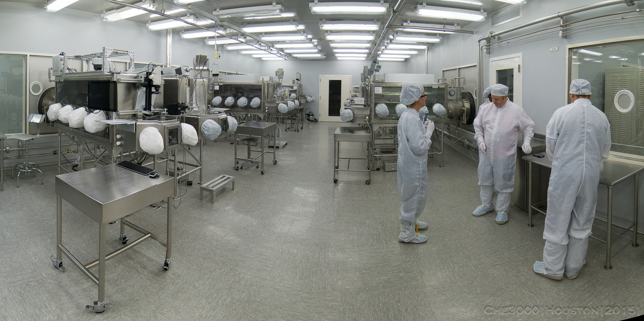 Laboratory_002