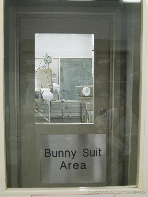 Laboratory_004